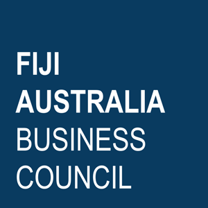 Fiji Australia Business Council (FABC)